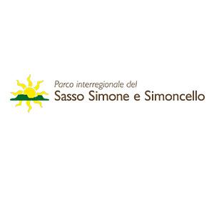 Parco Sasso Simone e Simoncello