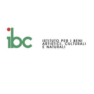 IBC Emilia Romagna