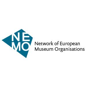 Nemo Conference