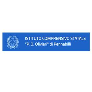 Istituto Comprensivo Pennabilli