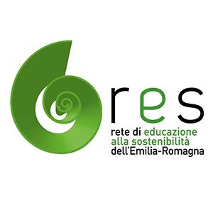 Rete Educazione alla Sostenbilità