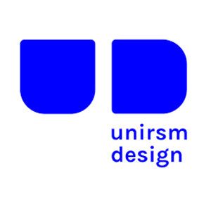 Uni Rsm Design